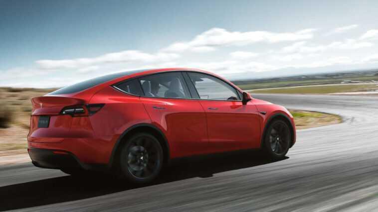Le Rythme De Croissance De Tesla Menacé? Le Directeur De