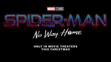 """Spider-Man: No Way Home"" sera le nom du troisième film"