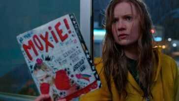 Toutes les sorties de films sur Netflix pour mars 2021