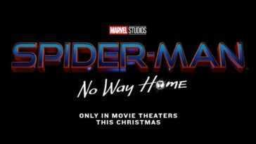 Prochain Film Spider Man Intitulé Reveald, Pour De Vrai Cette Fois