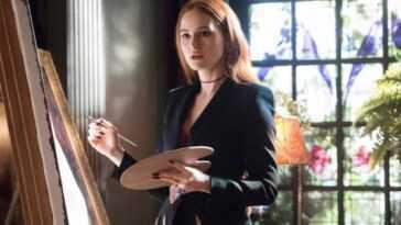 Riverdale diffusera l'épisode 6 de la saison 5, mais fera ensuite une pause prolongée