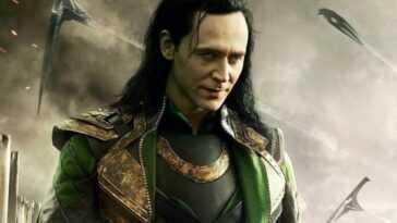 Nouvelles annonces Disney Plus: Loki, une série MonsterInc, et plus