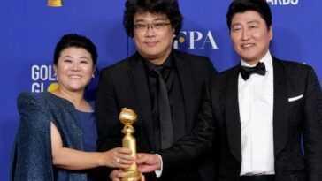 Golden Globes 2021: prédiction du lauréat du meilleur film étranger