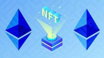 Que sont les NFT, les actifs numériques qui transforment la collection d'art et de biens numériques