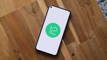 Android 12: Ces 8 Nouvelles Fonctionnalités Phares Sont Prévues