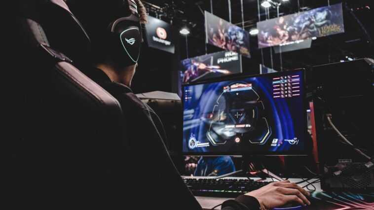 L'état du jeu sur PC: plus de 37 milliards de dollars de revenus en 2020 pour un segment en croissance