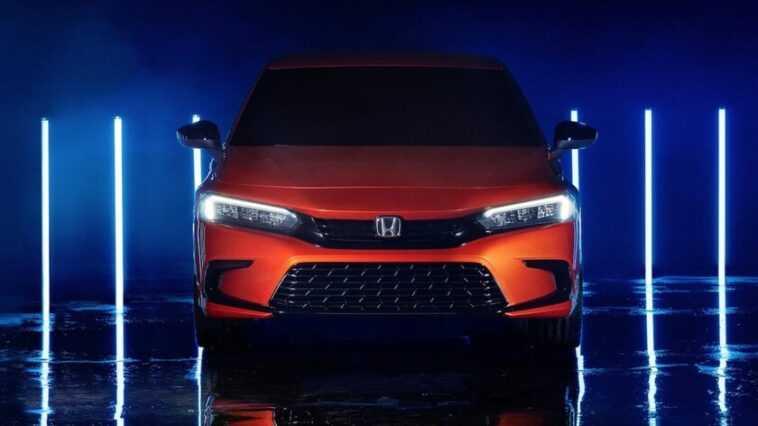 La première voiture commerciale avec une autonomie de niveau 3 sera la Honda Legend: elle arrive en mars et a déjà reçu le permis au Japon
