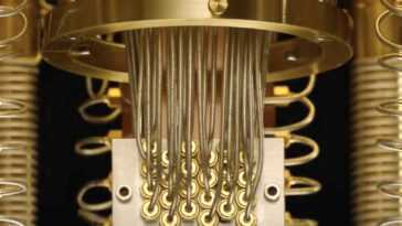 Qu'est-il arrivé à la particule Majorana avec laquelle Microsoft avait l'intention de révolutionner l'informatique quantique