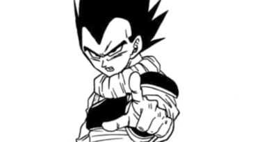 """Dragon Ball Super"": la technique que Bills apprendrait à Vegeta dans le manga"