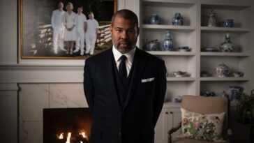 `` The Twilight Zone '' annulé après deux saisons