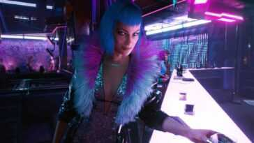 Cyberpunk 2077 Patch 1.2 Est Retardé En Raison Du Piratage
