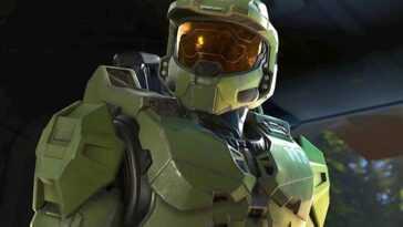 La série télévisée `` Halo '' arrive exclusivement à Paramount +