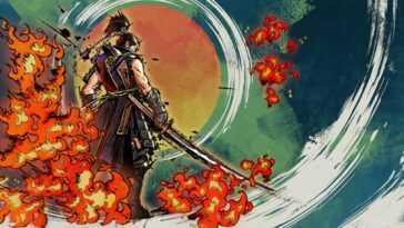 Samurai Warriors 5 a 27 personnages jouables, date de sortie de juillet confirmée