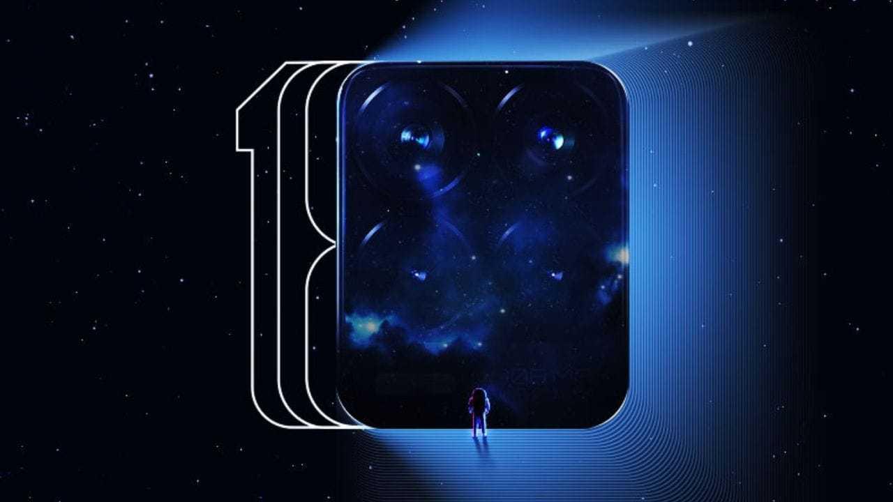 Realme 8 Series Avec 108 Mp Primary Sensor Taquiné Par