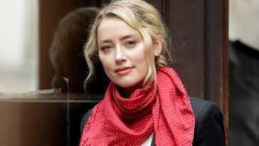 Ce n'était pas à cause de Johnny Depp: la vraie raison pour laquelle Warner a renvoyé Amber Heard