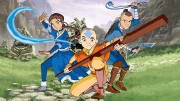 Les créateurs d'Avatar: The Last Airbender taquinent de nouvelles histoires qu'ils exploreront