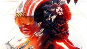 """""""Star Wars Squadrons"""" arrive sur EA Play le mois prochain"""