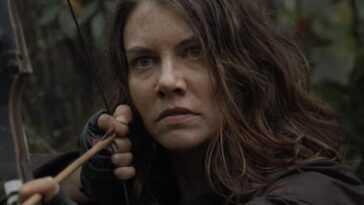 """""""The Walking Dead"""" 10x17 ONLINE LIVE: comment et à quelle heure voir l'épisode 17 de la saison 10"""