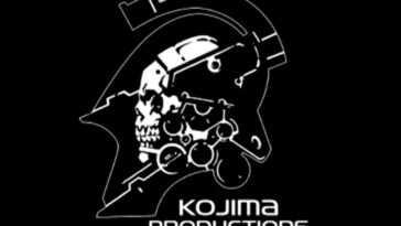 Hideo Kojima préparait un jeu d'horreur pour Google Stadia