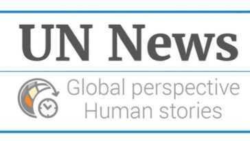 Première personne: le Yémen `` ne peut même pas se permettre de s'inquiéter du coronavirus ''
