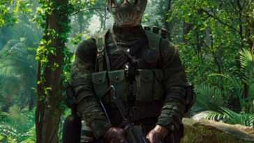 """""""Call of Duty: Warzone"""": mode Zombies pour la deuxième saison"""
