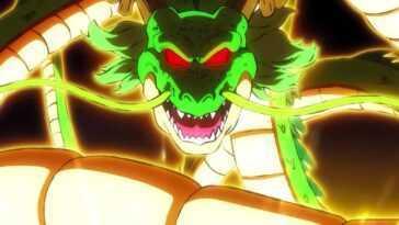 Dragon Ball Super: Un Nouveau Chapitre Révèle Le Véritable Objectif