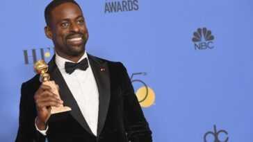 Golden Globes 2021: acteurs et réalisateurs dénoncent le racisme avant la cérémonie