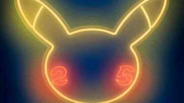 Publiez Malone, Katy Perry et J Balvin pour sortir l'album Pokémon
