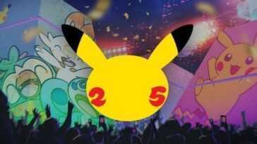 25 Ans De Pokémon: Histoires Et Curiosités Sur Le Phénomène