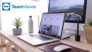 7 meilleures alternatives à TeamViewer pour Android