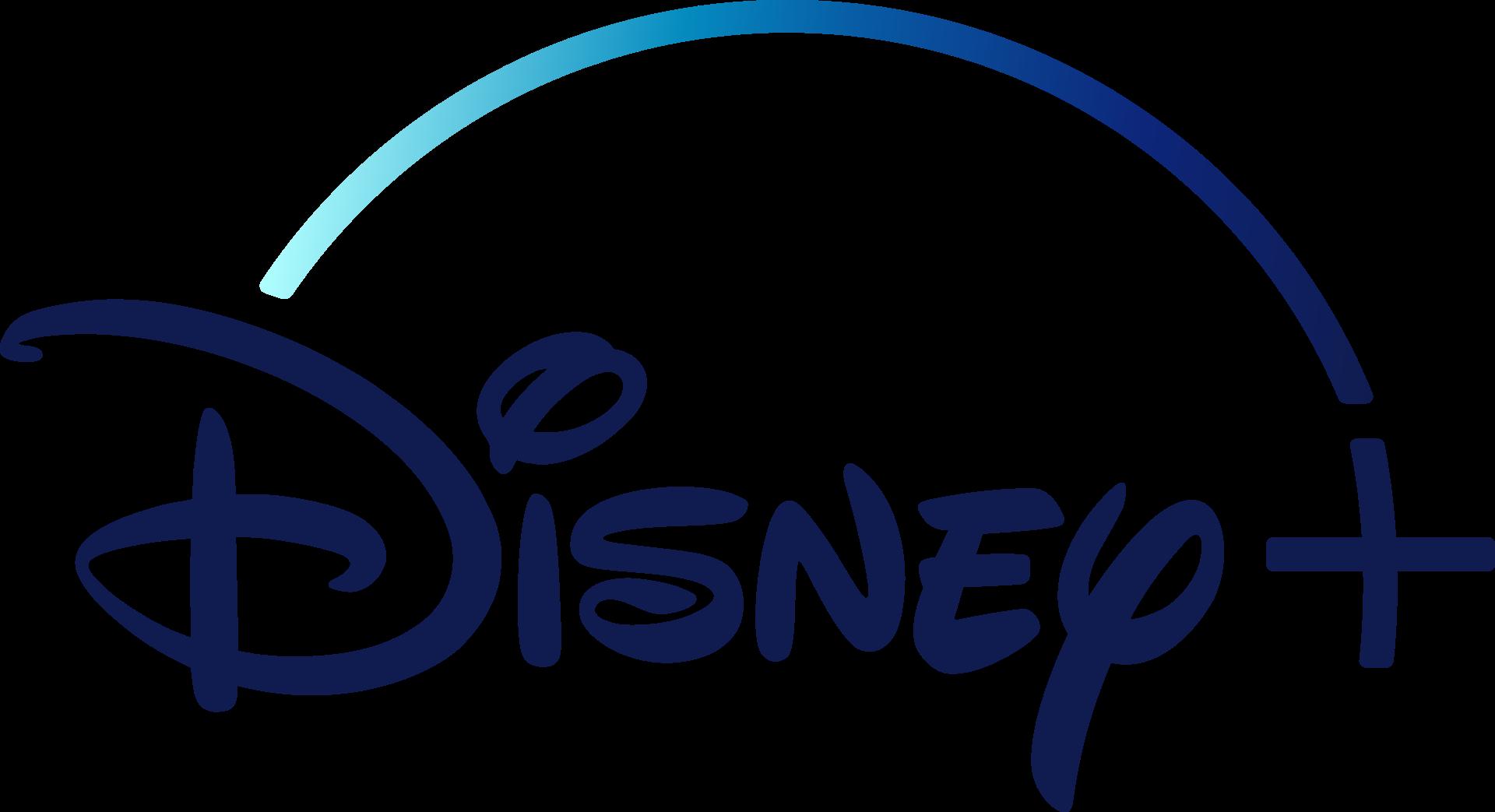 Disney + est là: essayez-le gratuitement pendant 7 jours.  Ensuite, 6,99 euros par mois ou 69,99 euros pour l'abonnement annuel.
