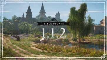 Actualizacion De Assassins Creed Valhalla.jpg