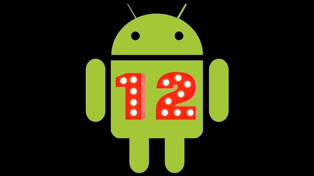 Android 12: date de sortie prévue, fonctionnalités, plan de déploiement et tout ce que nous savons jusqu'à présent