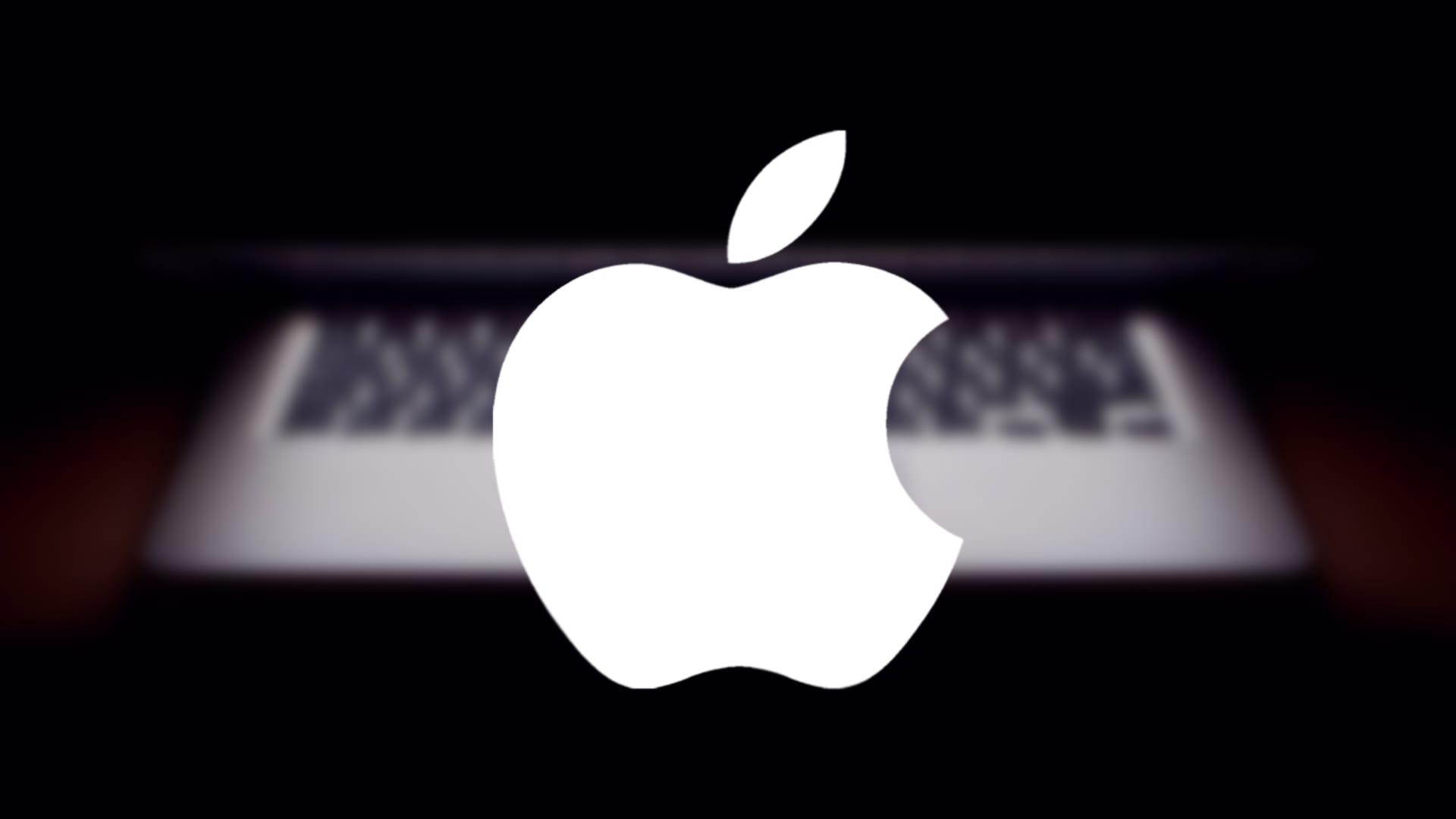 Apple: Le Casque De Réalité Mixte Pourrait Coûter 3000 €,