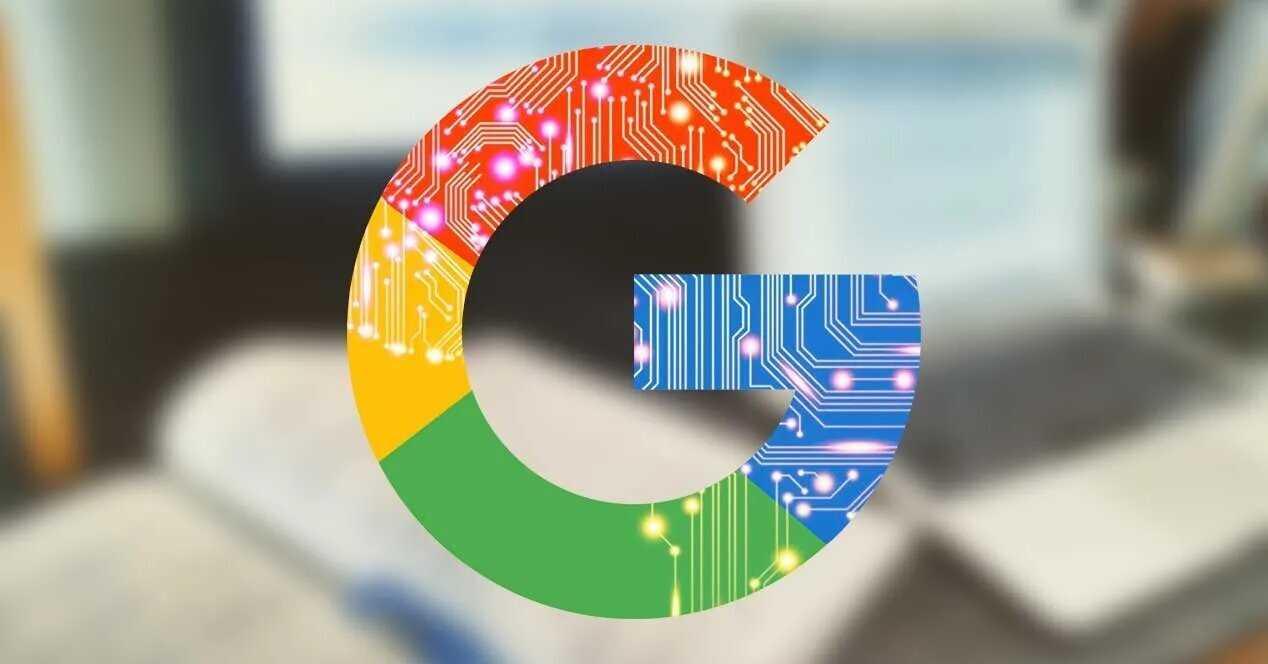Google intégrera une nouvelle fonctionnalité dans son application afin que vous puissiez y consacrer plus de temps