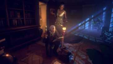 Arkham Horror Mothers Embrace 3.jpg