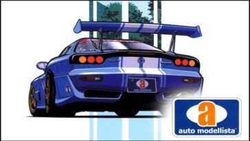Auto Modellista Gamecube.jpg