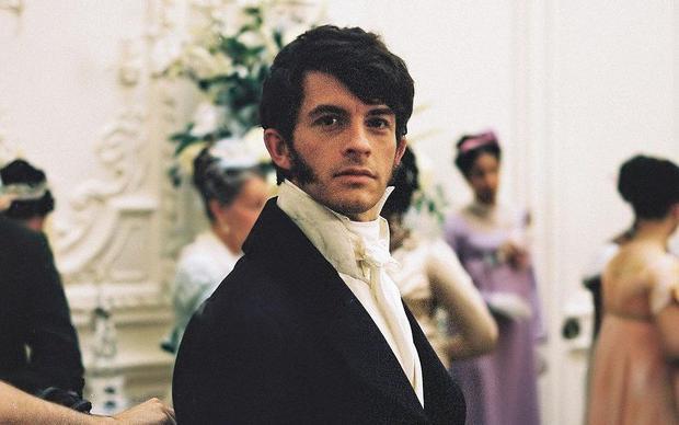 """Anthony Bridgerton décide enfin de se marier dans le deuxième livre """"Le vicomte qui m"""