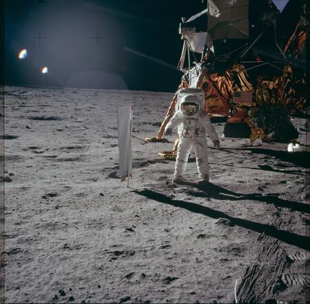 Archives d'Apollo 11
