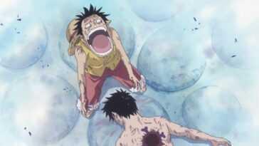 Chapitre 1004: Orochi mourra-t-il ou simulera-t-il sa mort?  Sortie possible le 14 février