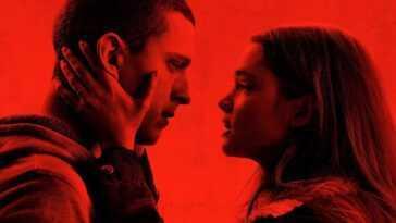 Cherry Review: Tom Holland Et Les Frères Russo Livrent Un