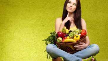 Cinq Conseils Pour La Rééducation Alimentaire