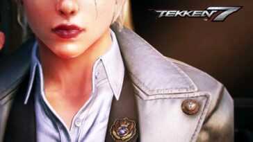 Ciri Tekken 7.jpg