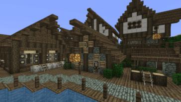 Comment Installer Des Packs De Textures Dans Minecraft