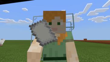 Comment Obtenir Du Papier Dans Minecraft