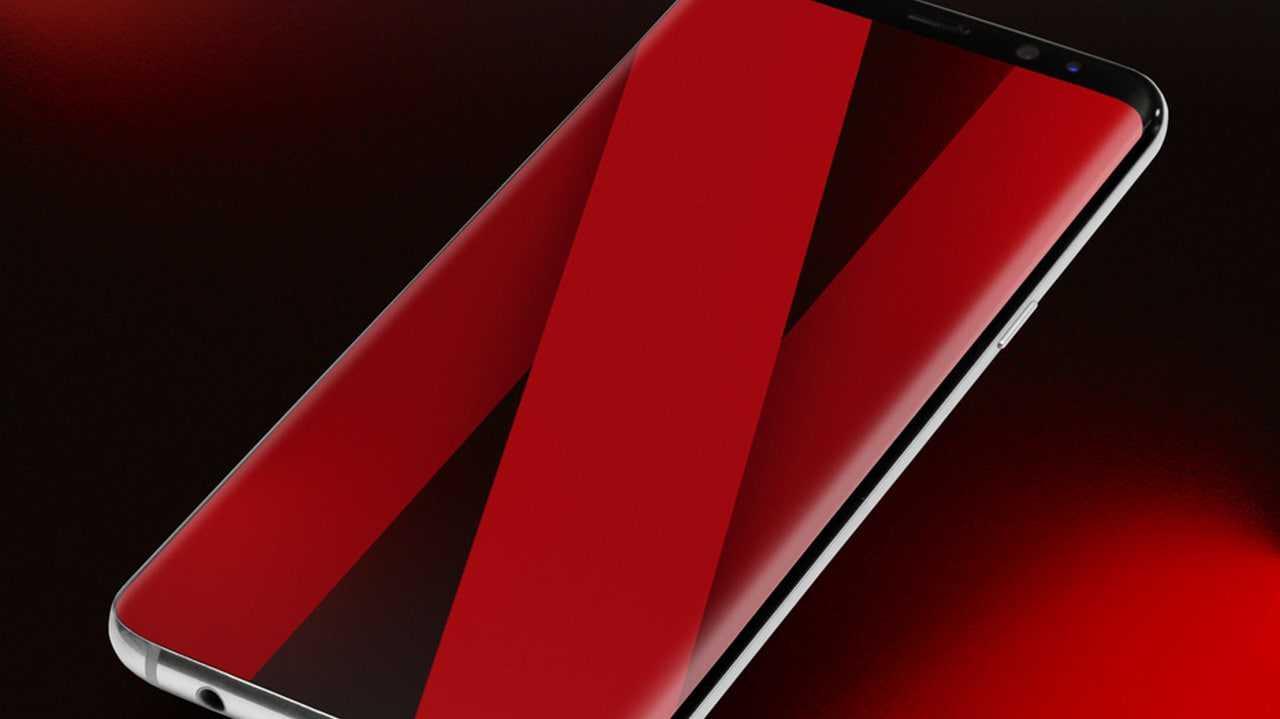 Comment utiliser la fonctionnalité Téléchargements de Netflix pour vous