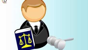 Cuomo sous pression pour renvoyer l'enquête sur ses allégations d'inconduite sexuelle au procureur de la République