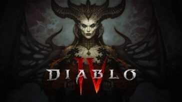 Diablo 4 Et Overwatch 2: Ne Sortira Plus En 2021