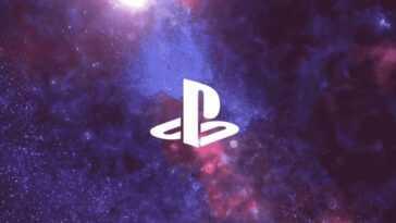 En direct: Regardez la diffusion en direct sur l'état du jeu de Sony PlayStation ici (25 février 2021)