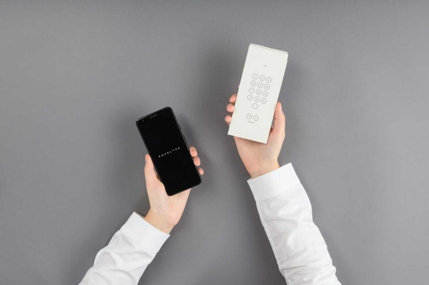 Expériences Google pour mobile Android